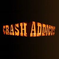 crashslider