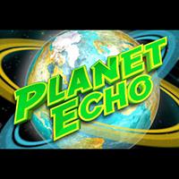 echotest1